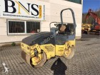Bomag BW100AD-4 Tandemwalze **Bj 2006/4000H**