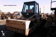 Lebrero VTA-80 compactor / roller