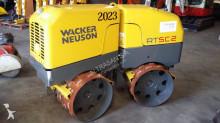 Wacker Neuson ROLLER RT82-SC2