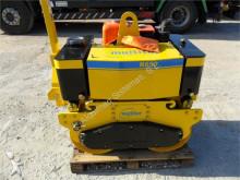 compactador nc usado