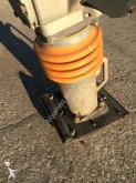 compactador Bomag BT 65/4