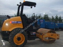 Volvo SD45D compactor / roller
