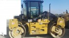 Caterpillar CD54 rullo ferro ferro cd 54 cat