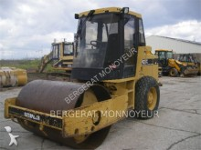 Caterpillar CS433C