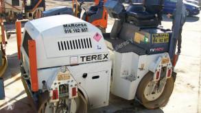 Terex TV 1400