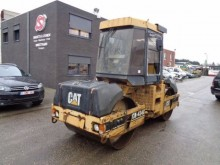 Caterpillar CB 434 C