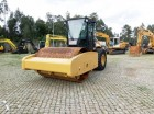 Caterpillar CS683E