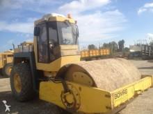 compactador Bomag bw213