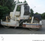 compactador Dynapac CC722