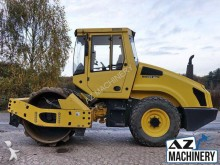 Bomag BW177 DH-4 Original 532 Hours