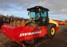 Dynapac CA6000PD V5