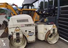 Terex TV1200