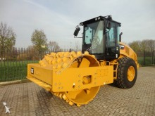 Caterpillar CS66 new unused
