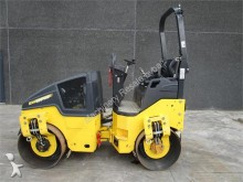 compacteur Bomag BW 120 AD-5