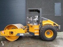 Volvo SD 110 compactor / roller