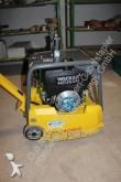 compactador Wacker Neuson Rüttelplatte 3050H