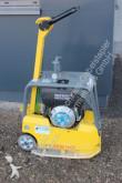 Wacker Neuson Rüttelplatte DPU 2540 H compactor / roller