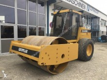 Caterpillar CS 583 C compactor / roller