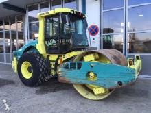 Ammann ASC ASC 110 D-ACE compactor / roller