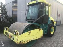 Ammann ASC ASC 70 HD compactor / roller
