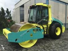 Ammann ASC ASC 110 D compactor / roller