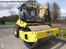 Bomag BW 177 D-5 compactor / roller