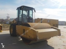 Caterpillar CS76XTFV