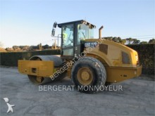 Caterpillar CS76B