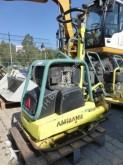 Ammann APR 3020 compactor / roller