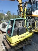 compactador Ammann APR 3020