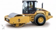 Caterpillar CS583e