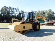 Caterpillar CS-663E