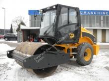 compactador JCB VM 75 D