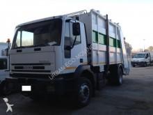 Iveco 260E31 EUROGITANO S19