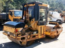 Caterpillar CB-534B