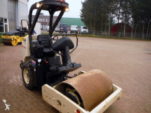Ingersoll rand SD25-DTF compactor / roller