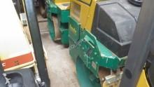 Dynapac CC122 compactor / roller