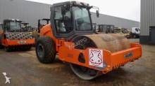 Hamm 3411 compactor / roller