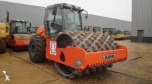 Hamm 3411P compactor / roller