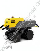 Dynapac LP8504 compactor / roller