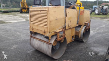 Vibromax W 253 compactor / roller