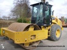 Caterpillar CS 66 B compactor / roller
