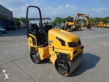 JCB Vibromax VMT 160-90 compactor / roller