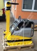 Wacker Neuson Rüttelplatte 6555HE compactor / roller