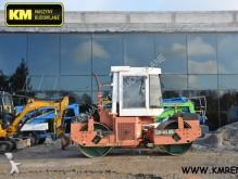 used Caterpillar compactor / roller