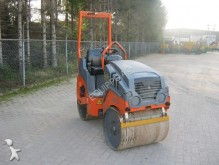 Hamm HD8 compactor / roller