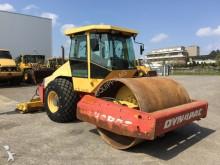 Dynapac CA302D compactor / roller