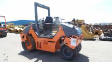 Hamm DV40TV compactor / roller