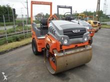 Hamm HD14VT compactor / roller