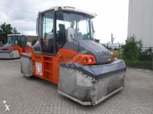 Hamm GRW280-16 compactor / roller